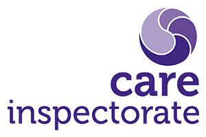 Care Inspectorate