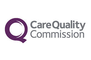 Care Quality Commission CQC