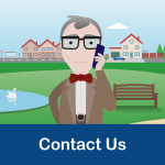 Primecare Contact 182