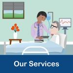 Primecare Services 182